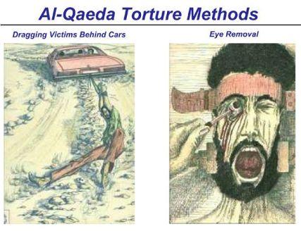 tortura-metodi02_exc.jpg